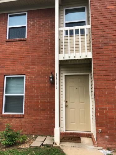 1411 N Nashville Avenue Photo 1