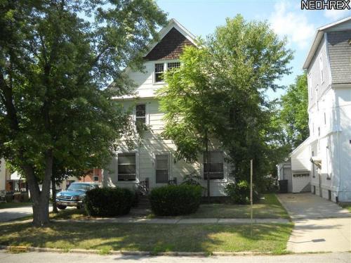 161 E Spruce Avenue #2 Photo 1