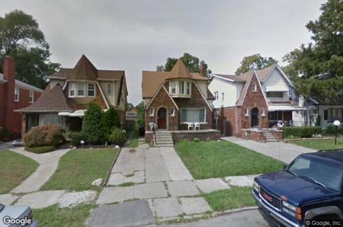 17181 Kentucky Street Photo 1
