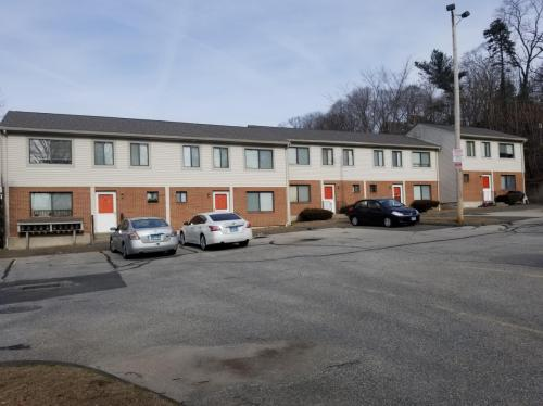 64 Liberty Street Ansonia Ct 06401 Apartment Unit For Rent