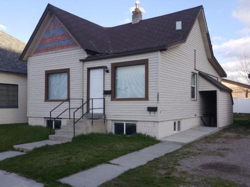 439 E Wyeth Street Photo 1