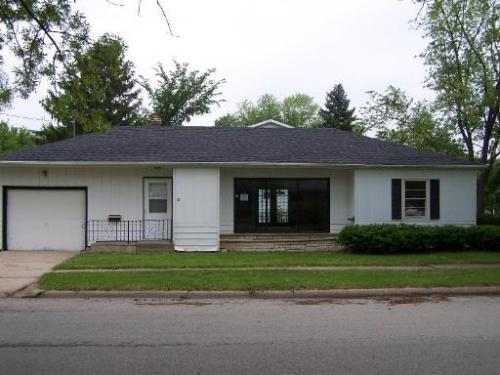 3104 Guilford Road Photo 1
