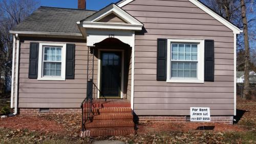 623 Temple Lane Photo 1