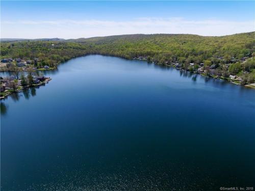 46 Lake Road Photo 1