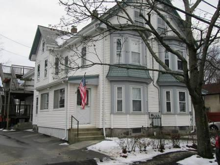 149 Ash Street #1 Photo 1