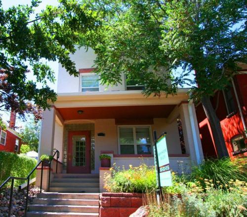 1237 Emerson Street #2 Photo 1