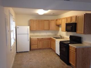 1211 Holden Drive Photo 1