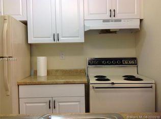 8000 SW 149th Avenue #A302 Photo 1