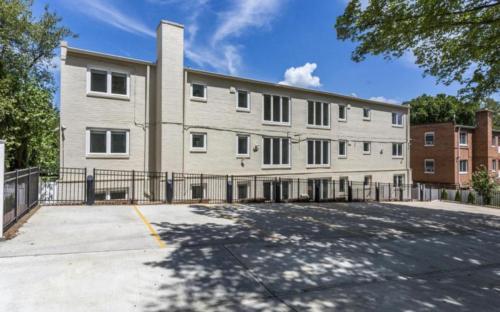 2847 Gainesville Street SE #104 Photo 1