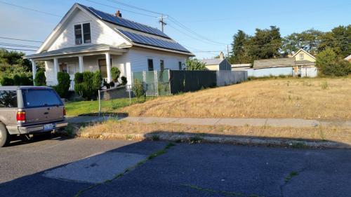 101 S Ralph Street Photo 1