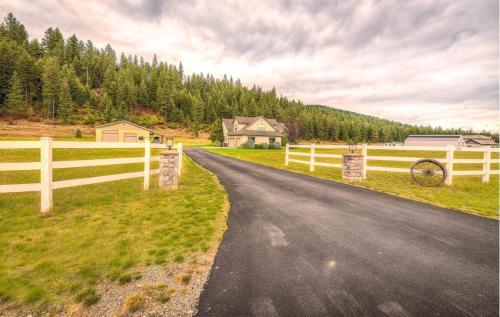 22934 N Ranch View Drive Photo 1
