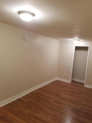 178 Quail Street #BASEMENT Photo 1