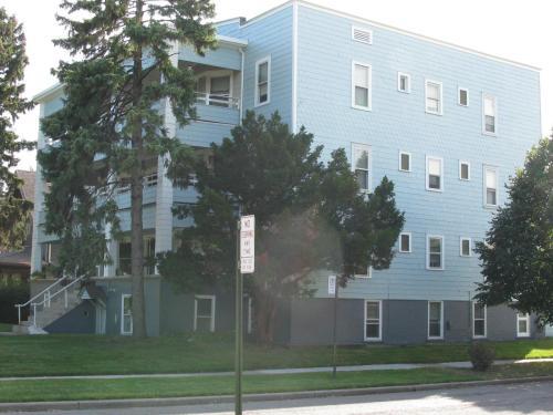 1302 Harvard Boulevard #7 Photo 1