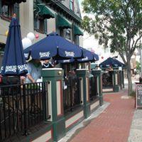 158 E Main Street #3 Photo 1