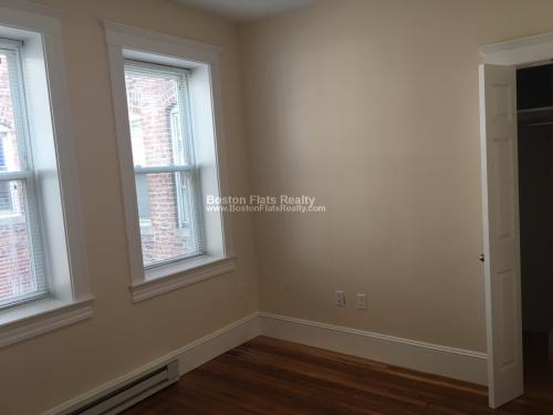 883 Huntington Avenue Photo 1