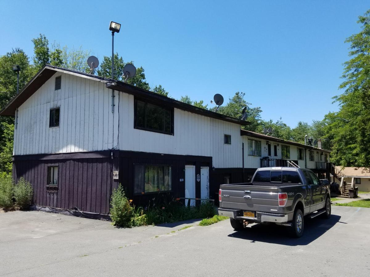 4927-4931 State Route 55 Apt B8, Swan Lake, NY 12783   HotPads