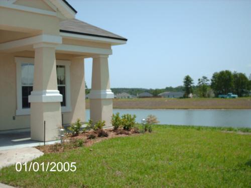 Creekfront Drive Photo 1