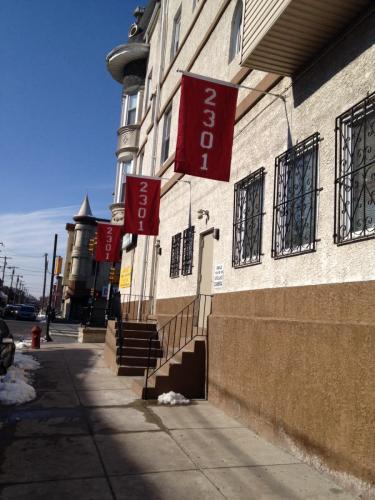 2301 N Broad Street Photo 1