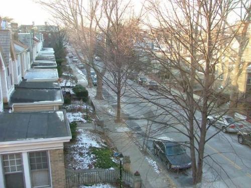 4800 Larchwood Avenue Photo 1