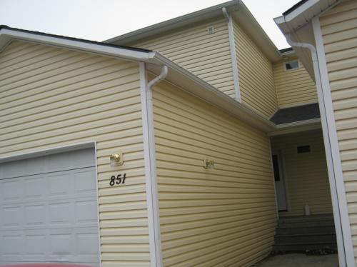 851 N Garfield Street Photo 1