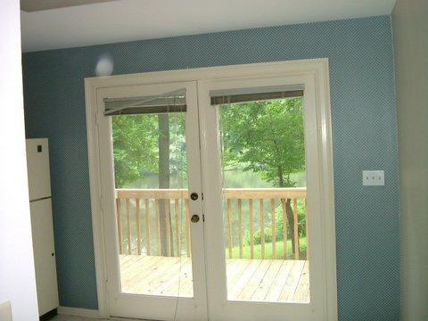 9063 Carroll Manor Drive Photo 1