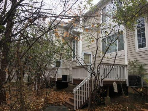 256 W Treehouse Photo 1