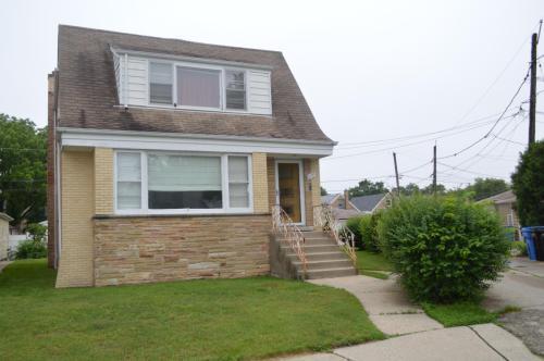 6157 W Rosedale Avenue #1 Photo 1