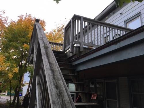 96 N Champlain Street #2 Photo 1