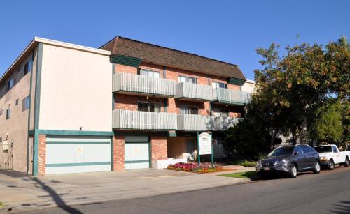 15130 Raymond Ave Gardena Ca 90247 Photo 1