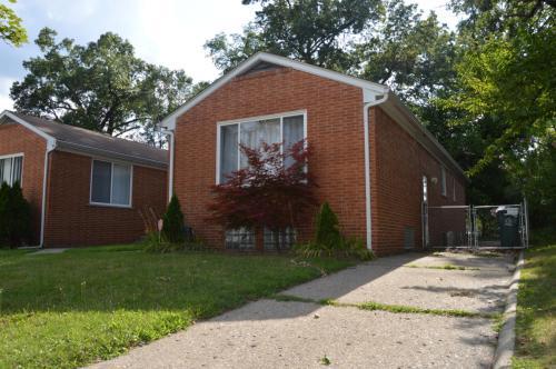 23415 Davey Avenue Photo 1