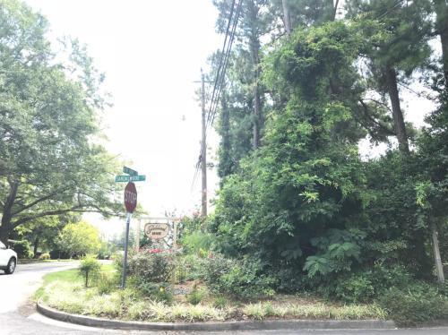 Sandalwood Circle Photo 1