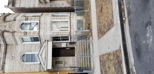 1239 S Springfield Avenue #1ST Photo 1