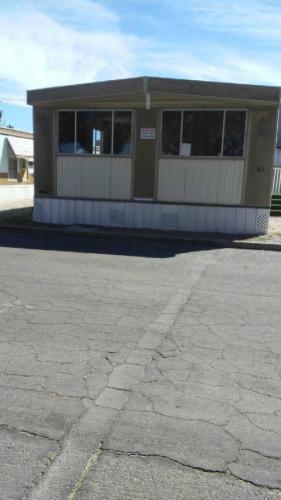 1481 Palm Street Photo 1