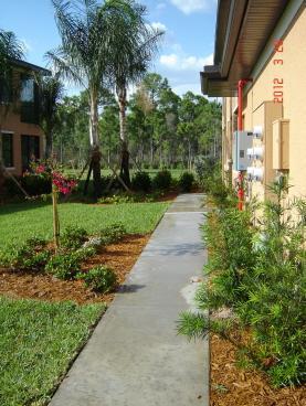 Pino Vista Way Photo 1