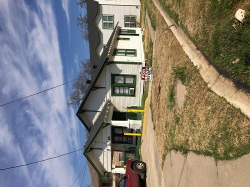 918 Prairie Street Photo 1