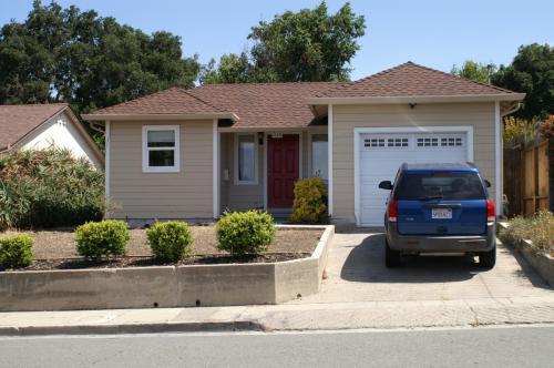 1425 Highland Boulevard Photo 1