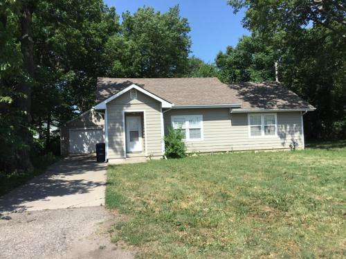 417 S Gordy Street Photo 1