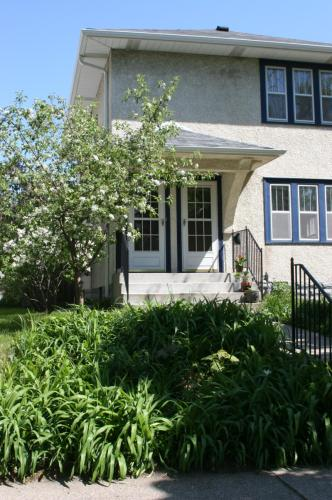 1787 Randolph Avenue Photo 1