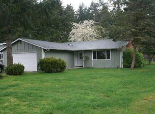 5511 Bristonwood Drive W Photo 1