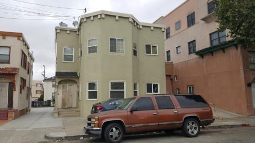 134 Garcia Avenue #1 Photo 1