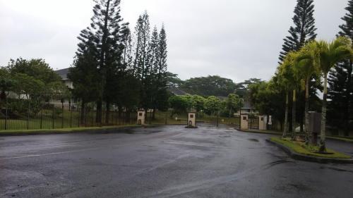 95-1143 Koolani Drive Photo 1