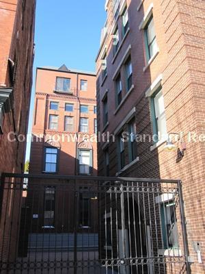 1661 Washington Street Photo 1