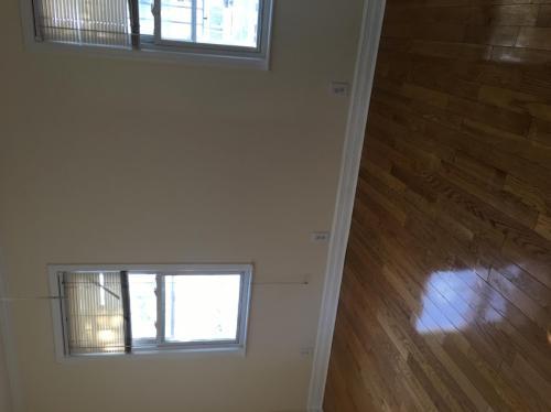 12304 135th Avenue #1 FL Photo 1