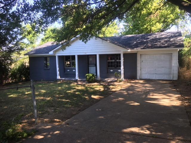 812 Leacrest Avenue, Memphis, TN 38109   HotPads