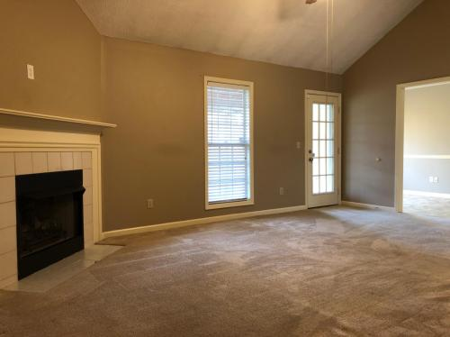 139 Forest Pointe Drive Photo 1