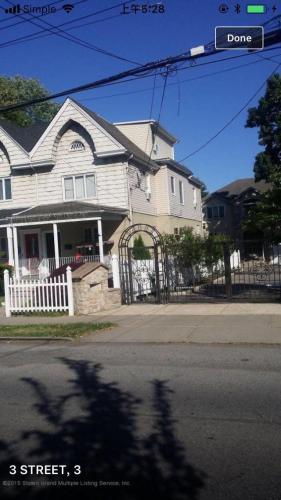 226 3rd Street #2 Photo 1