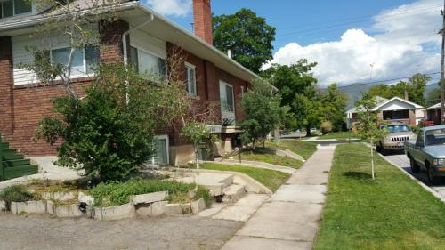 487 Emerson Avenue #SLC Photo 1