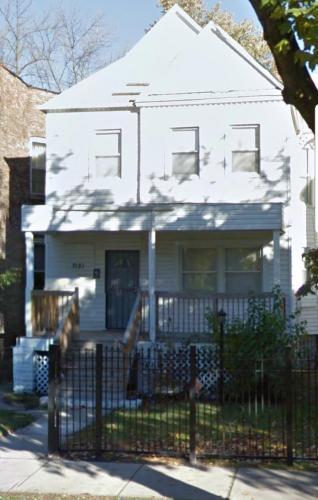 7121 S Union Avenue Photo 1