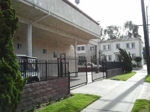 465 W Cowles Street Photo 1