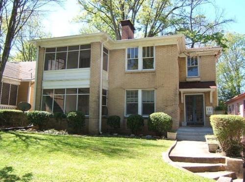 664 Linwood Avenue NE #1 Photo 1